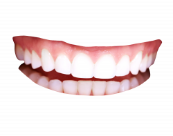 Teeth Smile PNG HD Transparent Teeth Smile HD.PNG Images.   PlusPNG