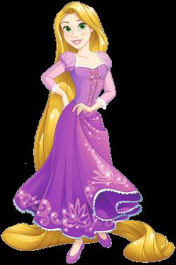 Disney Princess | Pinterest | Walt disney company, Rapunzel and Walt ...