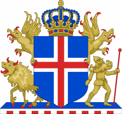Monarchy of Iceland - Wikipedia