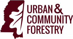 Urban and Community Forestry | Mississippi State University ...
