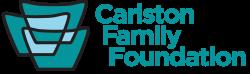 Carlston Family Foundation