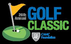 Donate Para-Athletics   CAMC Foundation, Inc.