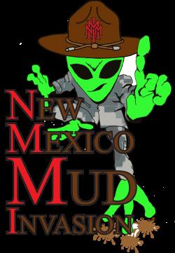 new-mexico-mud-invasion