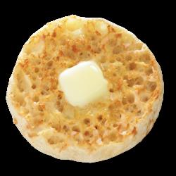 English Muffin – Recipesbnb