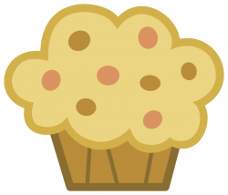 Muffins | Derpy Hooves Wiki | FANDOM powered by Wikia