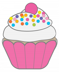 Cupcakes / Muffins | Cupcakes by Carol Smith | Pinterest | Cupcake ...
