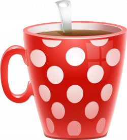 Coffee Png, Coffee Clipart, Food Clipart, Coffee Images ...