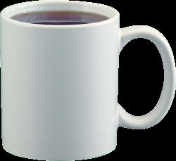 Cup, Mug Coffee PNG Image - PurePNG   Free transparent CC0 PNG Image ...