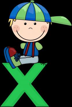 multiplication clipart - Αναζήτηση Google | MATH TEACHING IDEAS ...