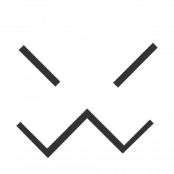 Multiplication Blocks - GameUp - BrainPOP.