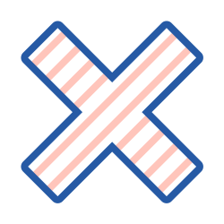 File:Toicon-icon-hatch-multiply.svg - Wikimedia Commons