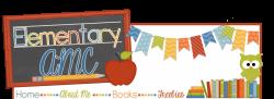Elementary AMC Multiplication City | 3rd-4th Grade Teaching and ...