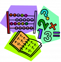 Year 3 + 4 Numeracy Objectives + Multiplication Test ...