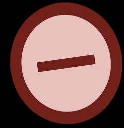 File:Symbol oppose vote.svg - Wikipedia