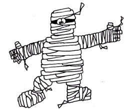 Free Mummy Cliparts, Download Free Clip Art, Free Clip Art ...