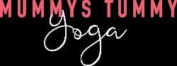 Mummys Tummy   Pregnancy Yoga Greystones   Baby Massage   Mum & Baby ...