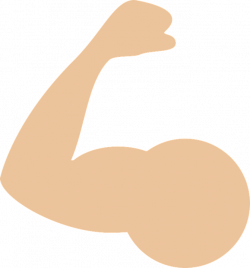 Muscle PNG Image - PurePNG | Free transparent CC0 PNG Image Library