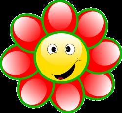 flores desenho - Pesquisa Google | Emoticons, Smileys, Emojis ...
