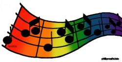 Music Clipart Free Download | Clipart Panda - Free Clipart Images