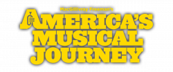 America's Musical Journey – A story of culture, creativity and the ...