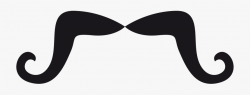 Moustache - Mustache Cliparts #1942810 - Free Cliparts on ...