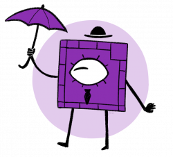 Tad Strange | The Mystery Kids Wiki | FANDOM powered by Wikia