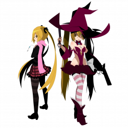 Yuuri | Villains Wiki | FANDOM powered by Wikia