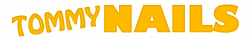 Tommy Nails - Nail salon in Las Vegas, NA 89121