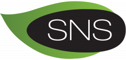 SNS Signature Nail Systems