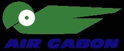 Air Gabon - Wikipedia