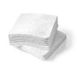 Paper Napkin Stock Photos - GoGraph