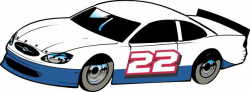 Free clipart nascar cars clipartfest 4 | Racing Theme | Pinterest ...
