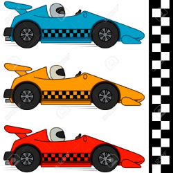 Nascar Clipart Free | Free download best Nascar Clipart Free ...