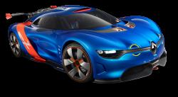 Blue Race Car PNG Transparent Blue Race Car.PNG Images.   PlusPNG