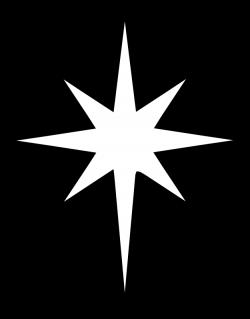 Free Christmas Star Clip Art, Download Free Clip Art, Free Clip Art ...