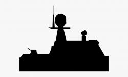 Navy Clipart Big Boat - Naval Ship Clip Art, Cliparts ...