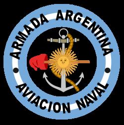 Argentine Naval Aviation - Wikipedia