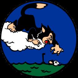 File:Anti-Submarine Squadron 31 (US Navy) insignia 1980.png ...