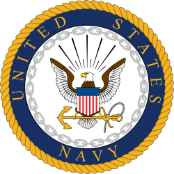 File:Emblem of the United States Navy.svg - Wikimedia Commons