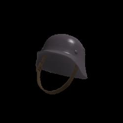 German Helmet - Roblox