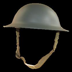 WW2 British Brodie Helmet | Re-Enactments | Pinterest | Helmets