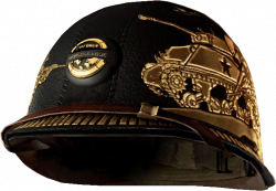Image - CWL Helmet WWII.png | Call of Duty Wiki | FANDOM powered by ...