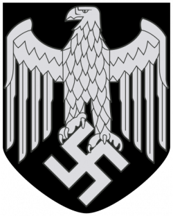 File:Heer - decal for helmet 1942.svg - Wikimedia Commons