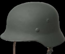 Nazi helmet side png