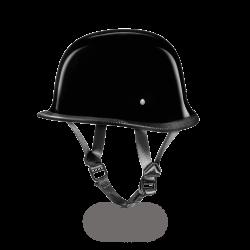 German Motorcycle Helmets | D.O.T. Approved German Helmets