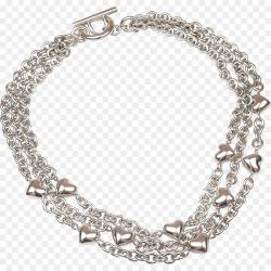 Diamond Cartoon clipart - Necklace, Gold, Diamond ...