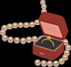 cartoon jewelry | Cartoonview.co