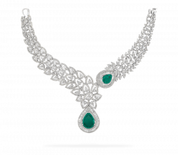 diamond necklace png - Free PNG Images | TOPpng