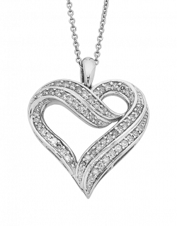 Diamond Heart Drawing at GetDrawings.com   Free for personal use ...