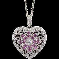 Top Ten Vintage Valentine's Day Gift Ideas - Ruby Lane Blog